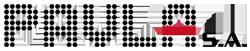 Pavla SA Logo