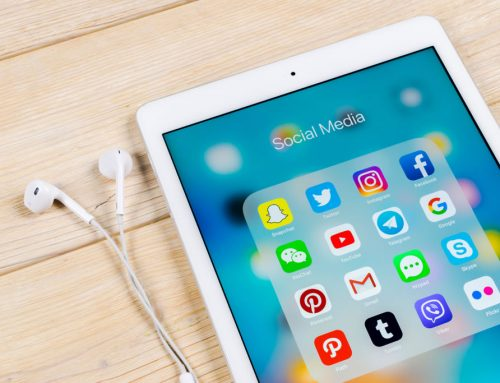 Why You Should Hire A Social Media Marketing Agency For Your Business