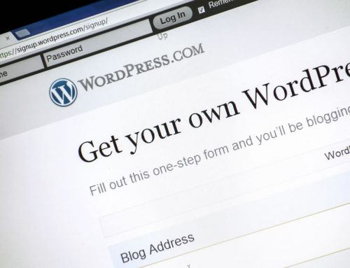 Why Your WordPress Site Needs Maintenance