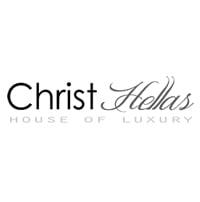 Christ Hellas House of Luxury