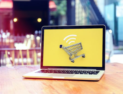 Συμβουλές για ένα επιτυχημένο ηλεκτρονικό κατάστημα