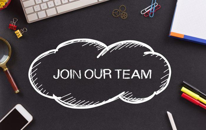 we-are-hiring-laravel-developer