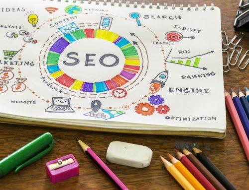 Το SEO και η σημασία του για την ιστοσελίδα σας